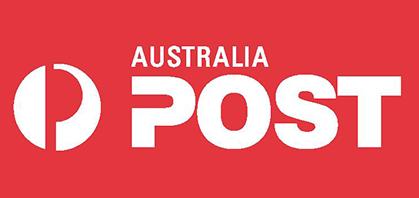 Australia Post Testimonial