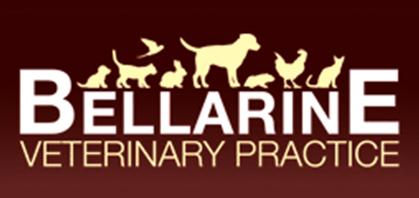 Bellarine Vets Testimonial