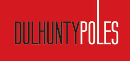 Dulhunty Poles