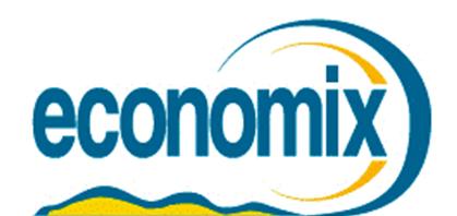 Economix Testimonial