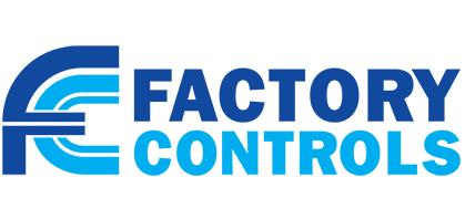 Factory Controls Testimonial