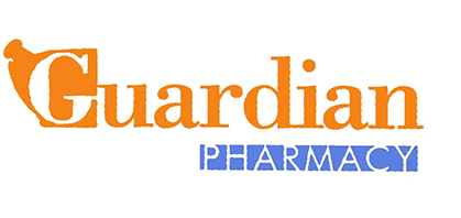 Guardian Pharmacy Testimonial