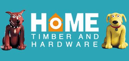 Home Hardware Testimonial