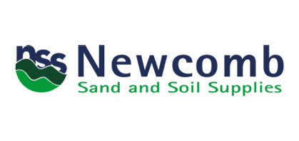 newcomb sand & soil supplies
