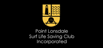 Point Lonsdale SLC Testimonial