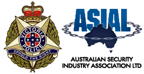 victoria police verified