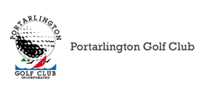 Portarlington Golf Club Testimonial