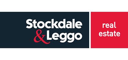 Stockdale & Leggo Testimonial